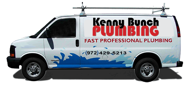 Leaks In Your Plumbing Can Bring Bugs In Your Home Kenny